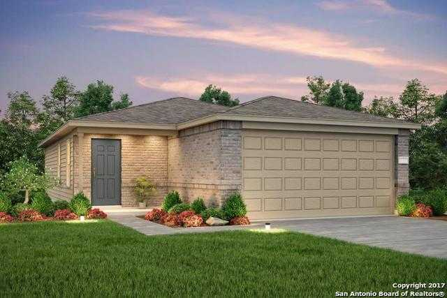 $189,990 - 3Br/2Ba -  for Sale in Silver Canyon Trails, Helotes