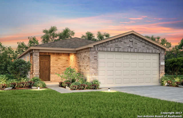 $204,990 - 3Br/2Ba -  for Sale in Silver Canyon Trails, Helotes