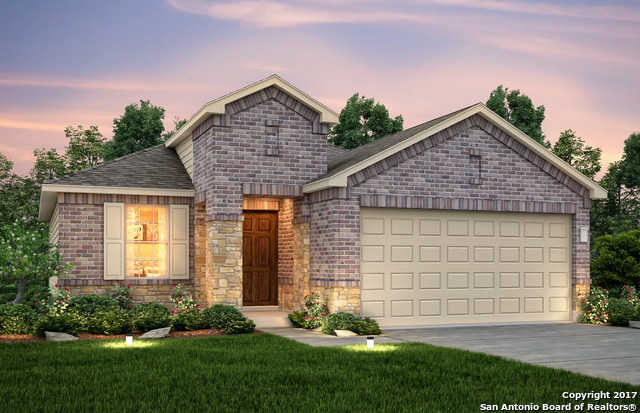 $217,154 - 3Br/2Ba -  for Sale in Silver Canyon Arbors, Helotes