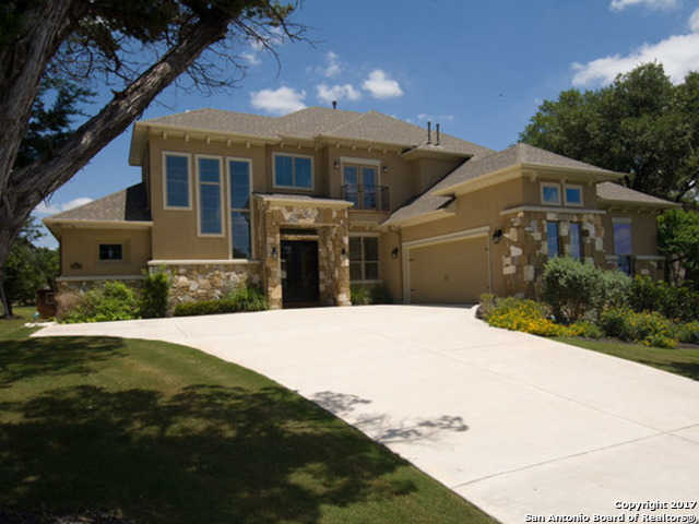 $640,000 - 5Br/4Ba -  for Sale in Clementson Ranch, San Antonio