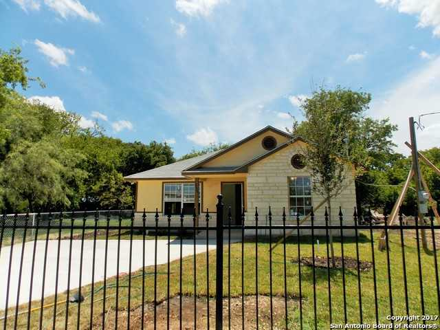 $147,900 - 3Br/2Ba -  for Sale in Meadowcliff,