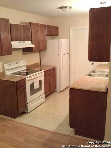 $130,000 - 4Br/2Ba -  for Sale in Heritage, San Antonio