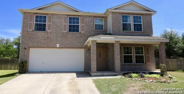 $222,500 - 4Br/3Ba -  for Sale in Bluffs Of Lookout Canyon, San Antonio