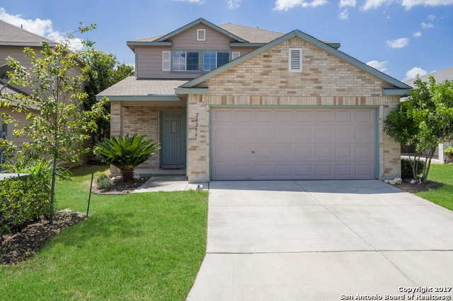 $209,900 - 3Br/3Ba -  for Sale in Bulverde Village, San Antonio