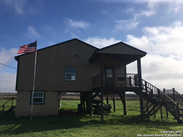 $74,900 - 1Br/1Ba -  for Sale in N/a, Port Lavaca