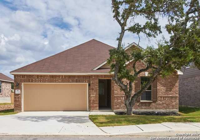 $297,893 - 3Br/2Ba -  for Sale in Mirabel, Boerne