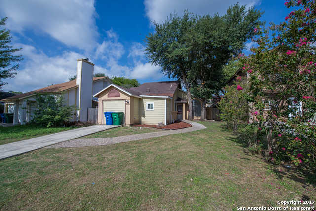 $98,500 - 3Br/2Ba -  for Sale in Sunrise,