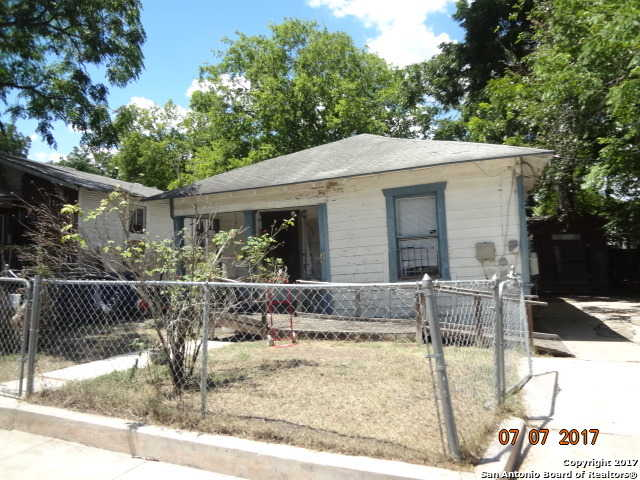 $24,900 - 2Br/1Ba -  for Sale in I35 So. To E. Houston (sa),