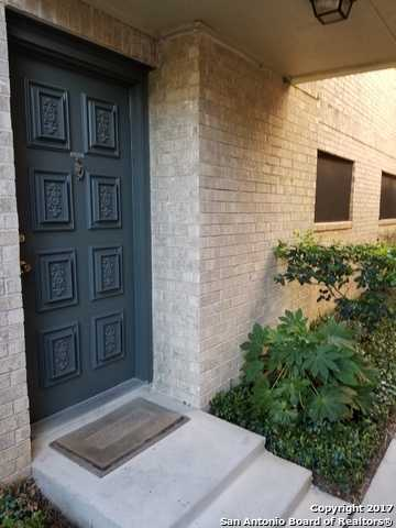 $80,000 - 1Br/1Ba -  for Sale in Devonshire,