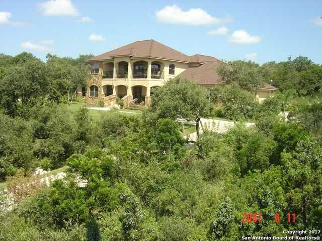 $679,000 - 4Br/4Ba -  for Sale in Helotes Park Estates, Helotes