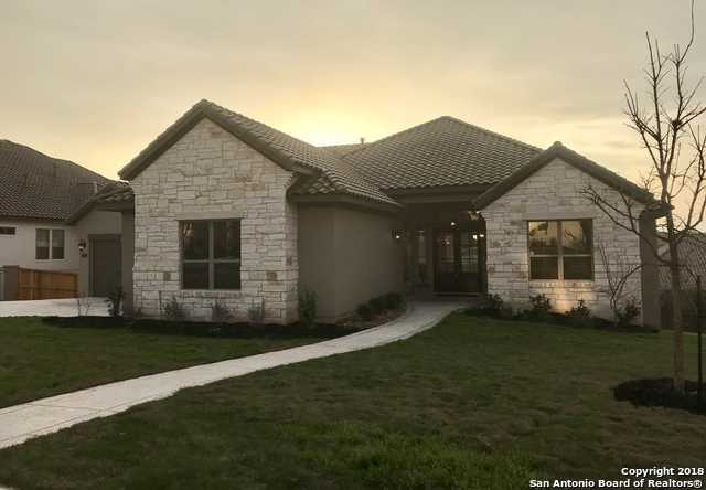 $678,843 - 4Br/4Ba -  for Sale in The Reserves @ The Heights Of, San Antonio