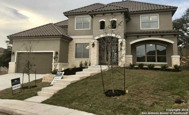 $674,990 - 5Br/4Ba -  for Sale in The Reserves @ The Heights Of, San Antonio