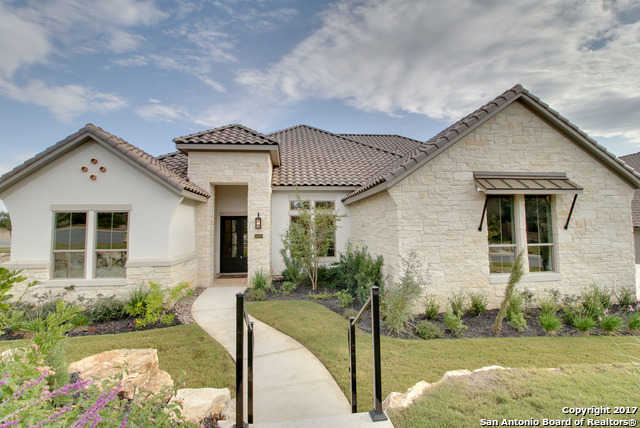 $795,661 - 4Br/5Ba -  for Sale in The Reserves @ The Heights Of, San Antonio