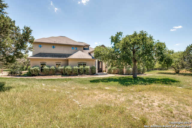 $425,000 - 5Br/3Ba -  for Sale in Rim Rock Ranch, Bulverde