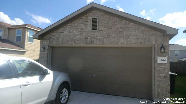 $154,000 - 3Br/2Ba -  for Sale in Southton Ranch, San Antonio