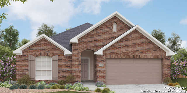 $274,990 - 4Br/2Ba -  for Sale in Champion Heights - Kendall Cou, Boerne