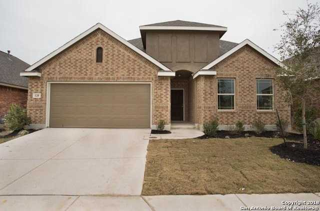 $294,990 - 5Br/3Ba -  for Sale in Champion Heights - Kendall Cou, Boerne