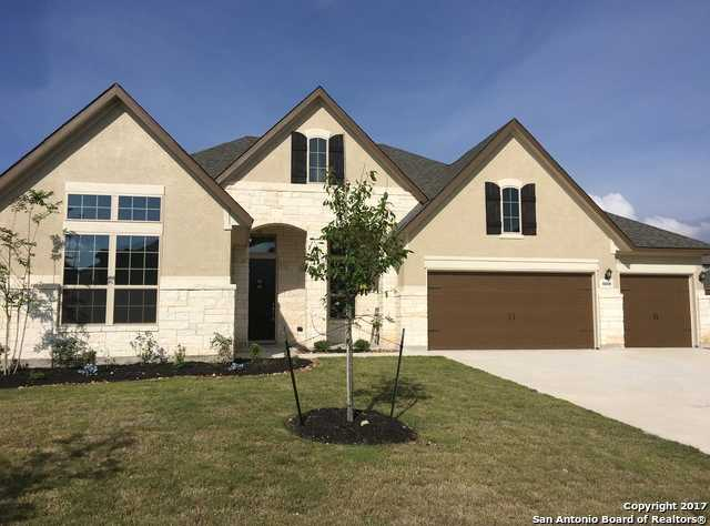 $354,000 - 4Br/3Ba -  for Sale in Fair Oaks, Fair Oaks Ranch