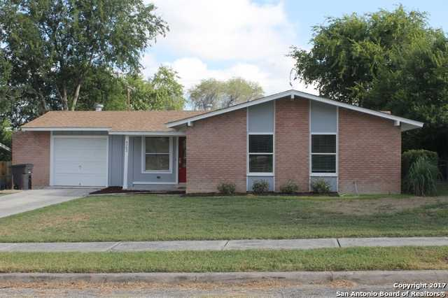 $124,999 - 3Br/1Ba -  for Sale in East Terrell Hills, San Antonio
