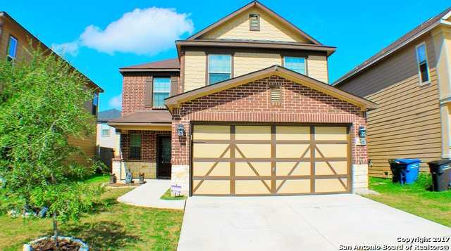 $195,000 - 3Br/3Ba -  for Sale in Esperanza, San Antonio