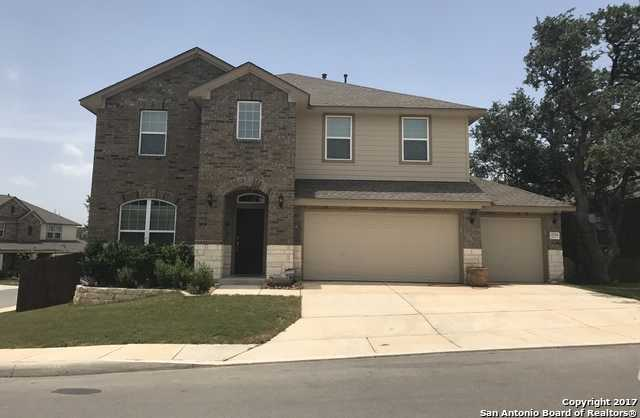 $320,000 - 5Br/3Ba -  for Sale in The Villages Of Trinity Oaks, San Antonio