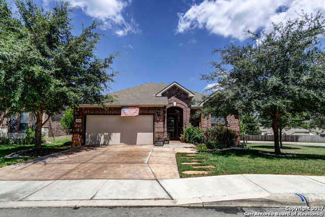 $245,000 - 3Br/2Ba -  for Sale in The Preserve At Indian Springs, San Antonio