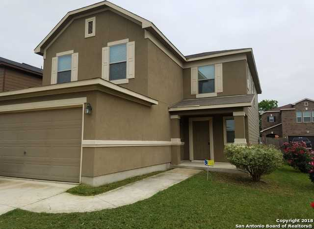 $179,900 - 4Br/3Ba -  for Sale in Esperanza, San Antonio
