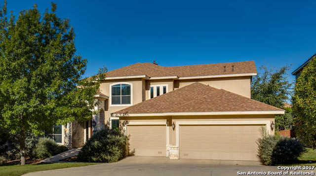 $580,000 - 5Br/4Ba -  for Sale in Rogers Ranch, San Antonio