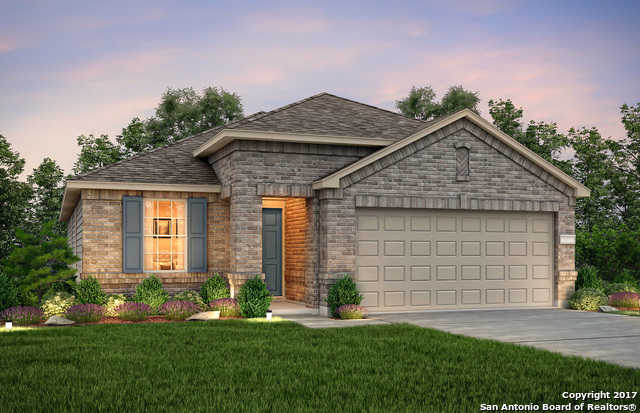 $212,206 - 3Br/2Ba -  for Sale in Silver Canyon Arbors, Helotes