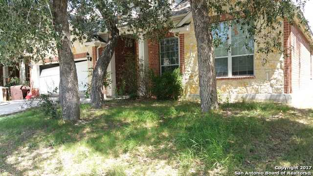 $237,500 - 4Br/3Ba -  for Sale in Alamo Ranch, San Antonio