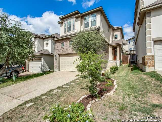 $232,000 - 3Br/3Ba -  for Sale in The Villages At Stone Oak, San Antonio