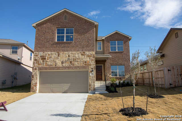 $249,990 - 4Br/3Ba -  for Sale in Republic Oaks, San Antonio