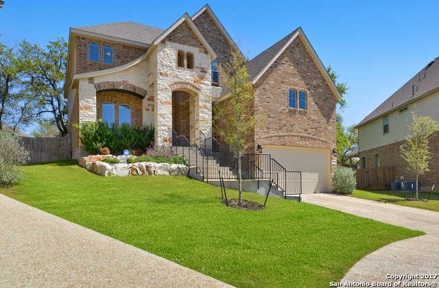 $408,000 - 5Br/4Ba -  for Sale in Heights At Stone Oak, San Antonio