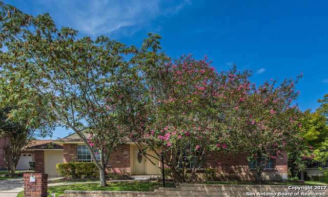 $180,000 - 2Br/2Ba -  for Sale in Scenic Hills, Schertz