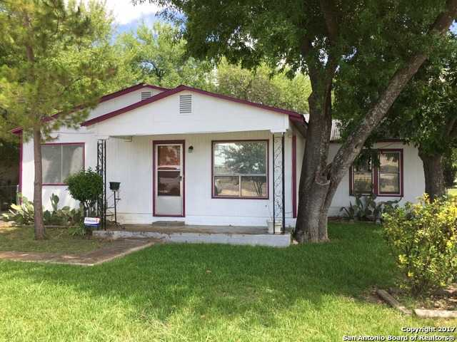 $170,000 - 4Br/2Ba -  for Sale in A-1 Sur-1am Esnaurizar, New Braunfels