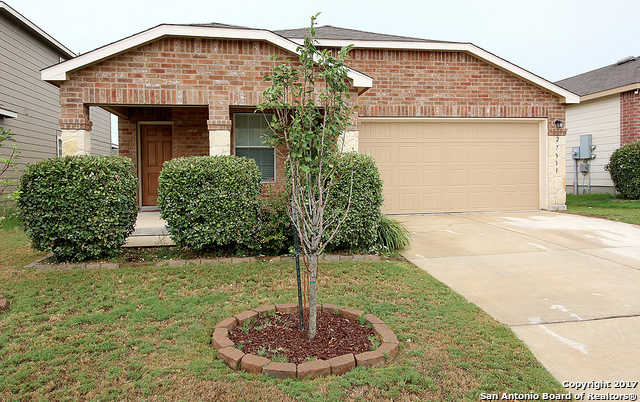 $199,999 - 3Br/2Ba -  for Sale in Silverado Hills, San Antonio