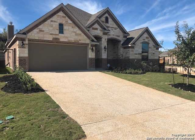 $380,799 - 4Br/3Ba -  for Sale in Johnson Ranch - Comal, Bulverde