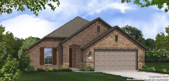 $294,990 - 4Br/2Ba -  for Sale in Sablechase, Boerne