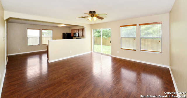 $189,900 - 3Br/3Ba -  for Sale in Blackhawk, San Antonio