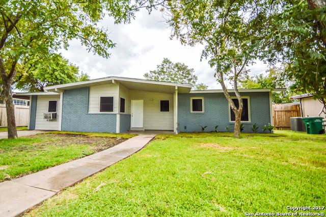 $137,000 - 4Br/2Ba -  for Sale in East Terrell Hills, San Antonio