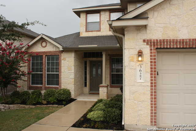 $309,900 - 4Br/4Ba -  for Sale in Bulverde Village, San Antonio