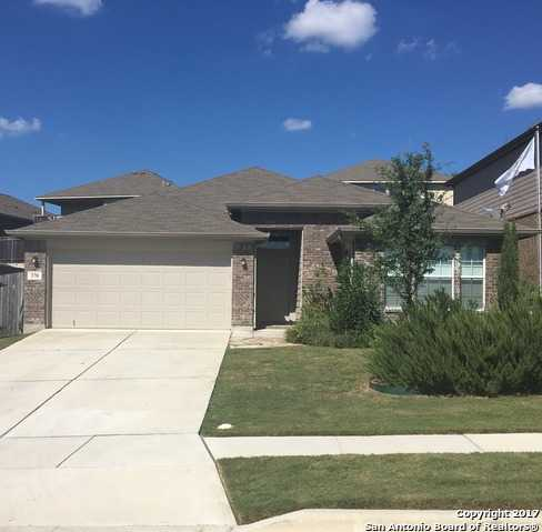 $210,000 - 3Br/2Ba -  for Sale in Magnolia Springs, New Braunfels