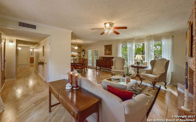 $479,000 - 5Br/4Ba -  for Sale in Hollywood Park, Hollywood Pa