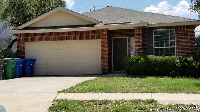 $205,000 - 3Br/3Ba -  for Sale in Sonoma Ranch, Helotes