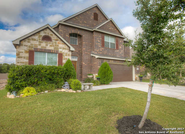 $410,000 - 4Br/4Ba -  for Sale in Kinder Ranch, San Antonio