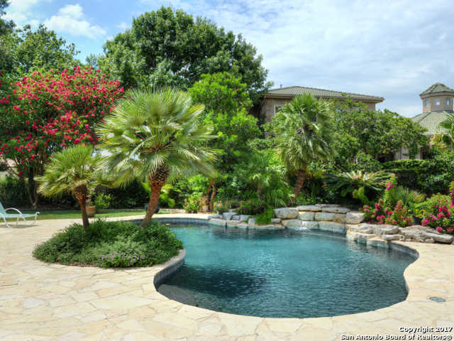 $799,000 - 3Br/3Ba -  for Sale in The Dominion, San Antonio