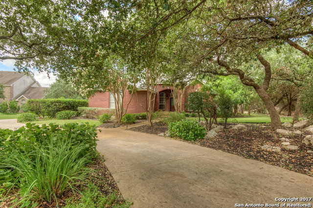 $460,000 - 4Br/4Ba -  for Sale in The Forest At Stone Oak, San Antonio