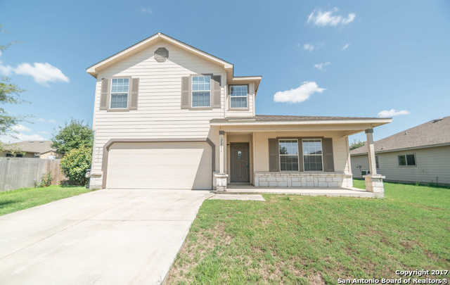 $189,900 - 4Br/3Ba -  for Sale in Retama Springs, Selma