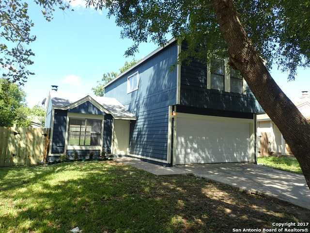 $104,900 - 3Br/3Ba -  for Sale in Sunrise,