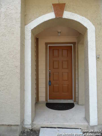 $160,000 - 3Br/2Ba -  for Sale in Hunters Chase, San Antonio